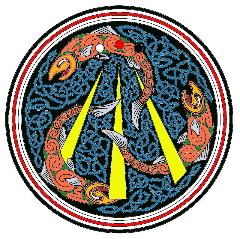 ardf_logo_pintado