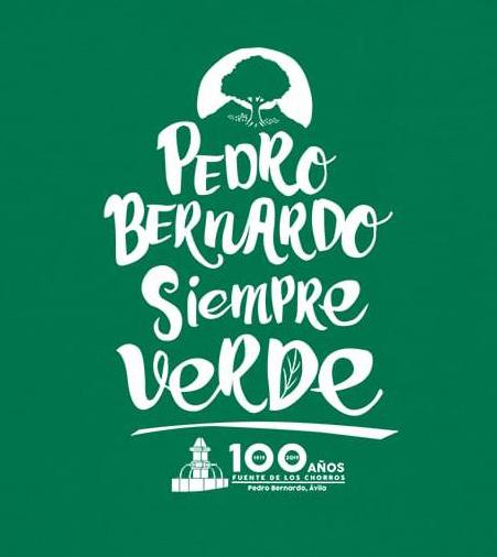 logo PBSIEMPREVERDE