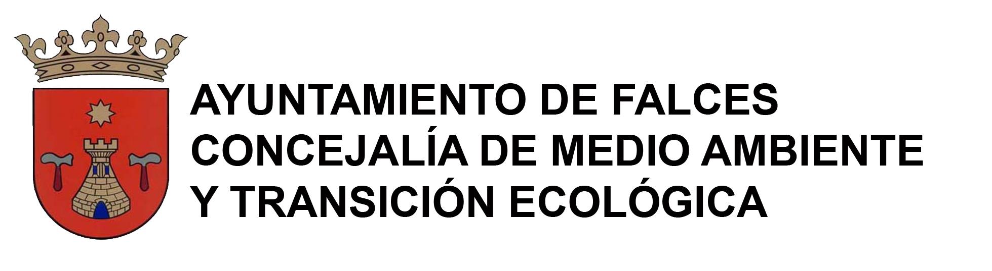 logo medio ambiente y transicion ecologica copia