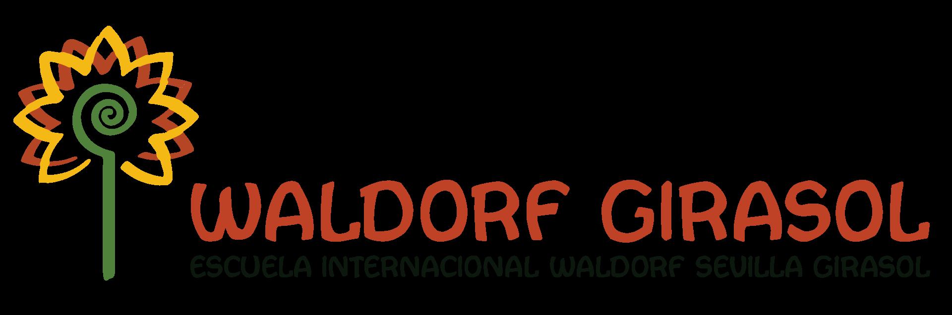 LOGO-GIRASOL NUEVO2018-2019