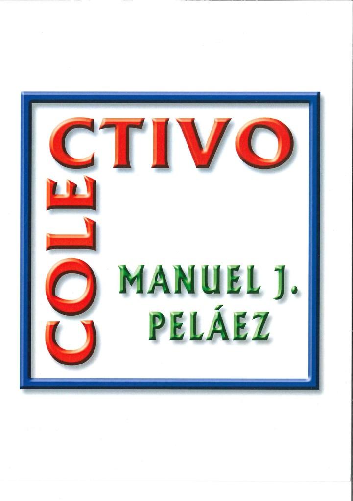 logo colectivo