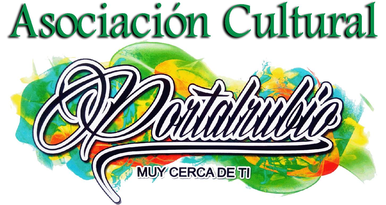 logo_asociacionportalrubio